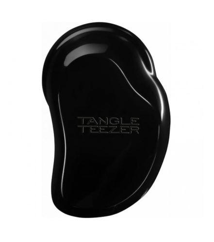 Tangle Teezer ORYGINALNA szczotka do włosów w kolorze czarnym