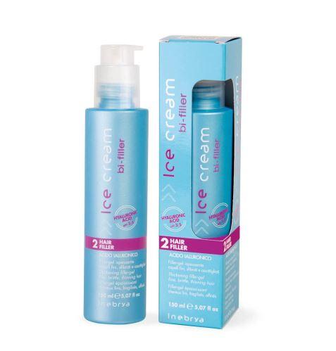 Inebrya Włosy Filler 150 ml