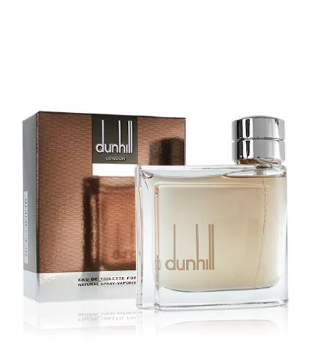 Dunhill Brown EDT 75 ml Dla mężczyzn