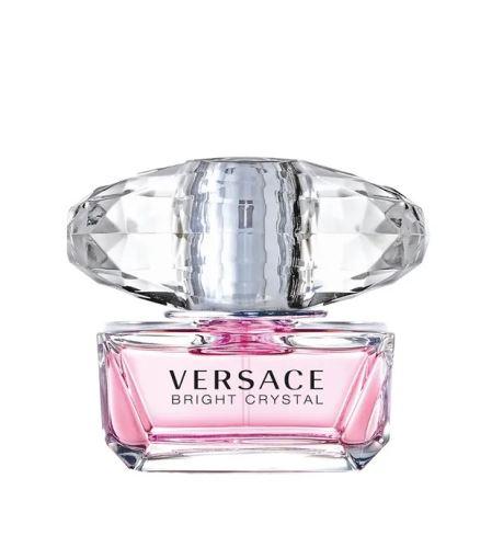 Versace Bright Crystal dezodorant w sprayu dla kobiet 50 ml
