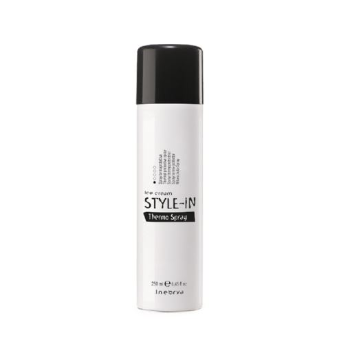 Inebrya Thermo Spray termoochronny spray do włosów 250 ml