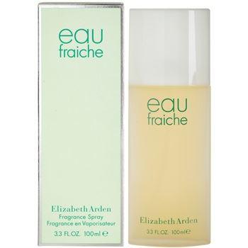 Elizabeth Arden Eau Fraiche EDT 100 ml Dla kobiet