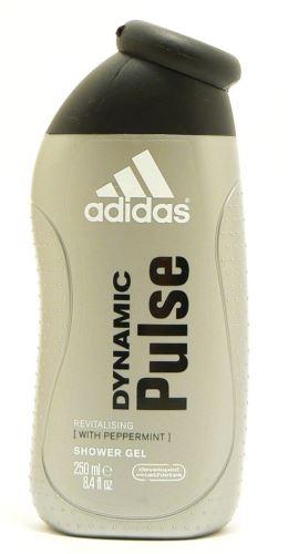 Dynamiczny SG Adidas Pulse 250 ml M