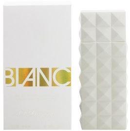 S.T. Dupont Blanc EDP 100 ml Dla kobiet