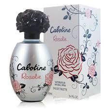 gres cabotine rosalie woda toaletowa 100 ml
