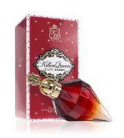 Katy Perry Killer Queen EDP 100 ml Dla kobiet
