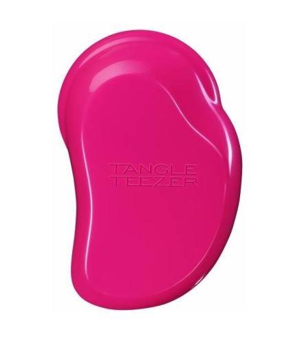 Tangle Teezer ORYGINALNA szczotka do włosów Pink Fizz