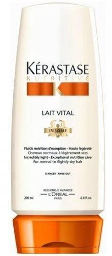 Kerastase Nutritive Lait Vital Irisome 200 ml