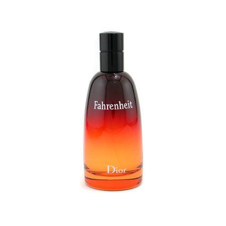 Christian Dior Fahrenheit Woda po goleniu 100 ml (człowiek)