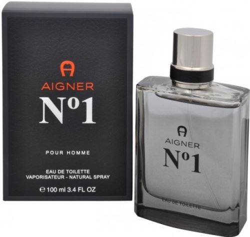Aigner Aigner No 1