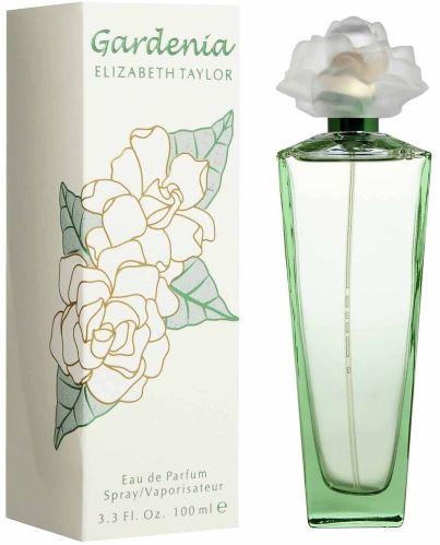 Elizabeth Taylor Gardenia EDP 100 ml Dla kobiet