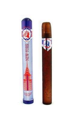 Cuba City New York EDT 35 ml Dla mężczyzn