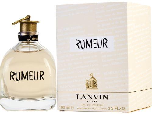 Lanvin Rumeur EDP 100 ml Dla kobiet