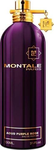 Montale Aoud Purple Rose EDP 100 ml Unisex