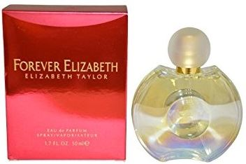 Elizabeth Taylor Forever Elizabeth EDP 100 ml Dla kobiet