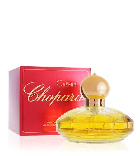 Chopard Casmir