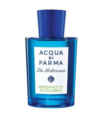Acqua Di Parma Blu Mediterraneo Bergamotto di Calabria EDT 75 ml Unisex