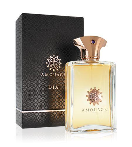 Amouage Dia Pour Homme EDP 100 ml Dla mężczyzn