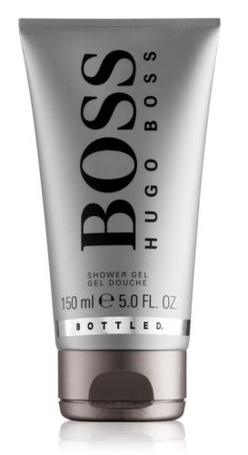Hugo Boss Bottled No 6 Perfumowany żel pod prysznic 150 ml (człowiek)