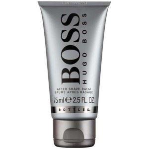 Nie Hugo Boss 6ASB M75