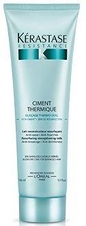 Kerastase Resistance Ciment THERMIQUE 150 ml