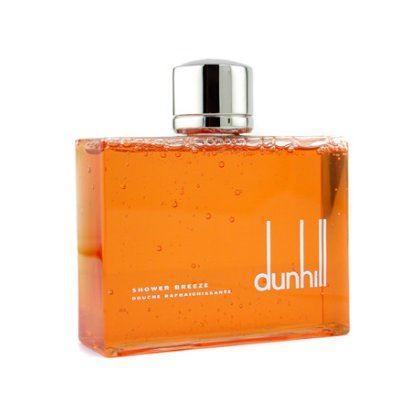 Dunhill Pursuit Żel pod prysznic 50 ml M