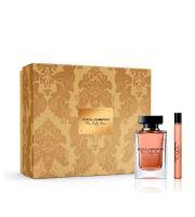 Dolce & Gabbana The Only One woda perfumowana 50 ml + woda perfumowana 10 ml Zestaw upominkowy dla kobiet