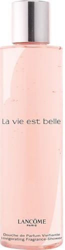 Lancome La Vie Est Belle 200 ml W Żel pod prysznic