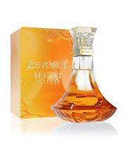 Beyoncé Heat Rush EDT 100 ml Dla kobiet