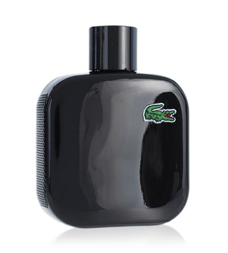 Lacoste Eau de Lacoste L.12.12 Noir EDT 100 ml Dla mężczyzn TESTER