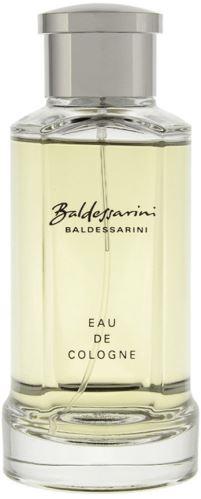 Baldessarini Baldessarini EDC 75 ml Dla mężczyzn TESTER