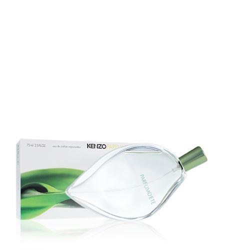 Kenzo Parfum D'Ete  EDP 75 ml Dla kobiet