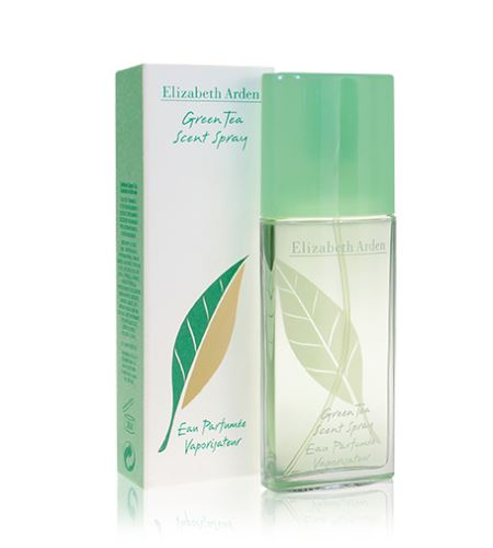 Elizabeth Arden Zielona Herbata Perfumy 30 ml W