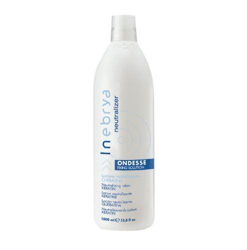Inebrya Ondesse Neutralizer mleczko neutralizujące 1000 ml