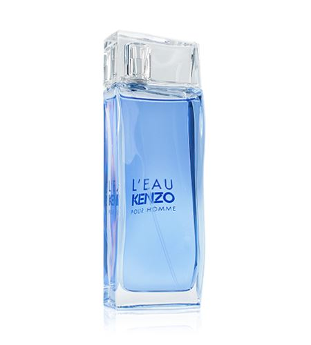 Kenzo L'Eau Par Kenzo Pour Homme EDT 100 ml Dla mężczyzn TESTER