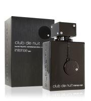 Armaf Club De Nuit Intense Man EDT 105 ml Dla mężczyzn