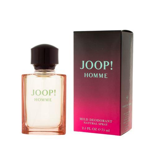 Joop! Homme Woda toaletowa dla mężczyzn 75 ml