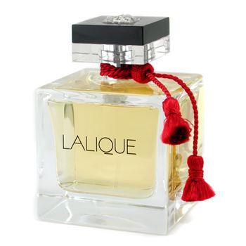 Lalique Le Parfum EDP 100 ml Dla kobiet TESTER