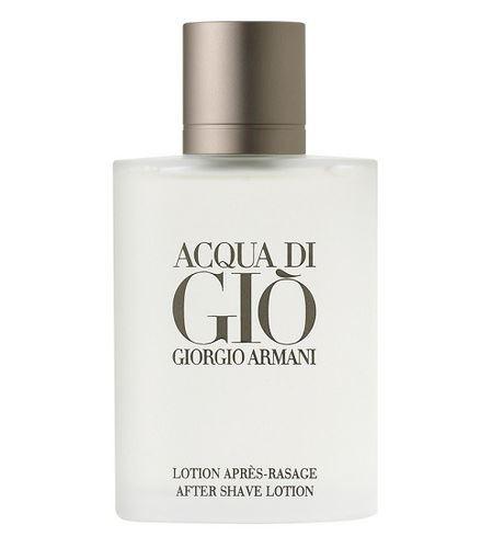 Giorgio Armani Acqua di Gio Pour Homme Woda po goleniu 100 ml (człowiek)