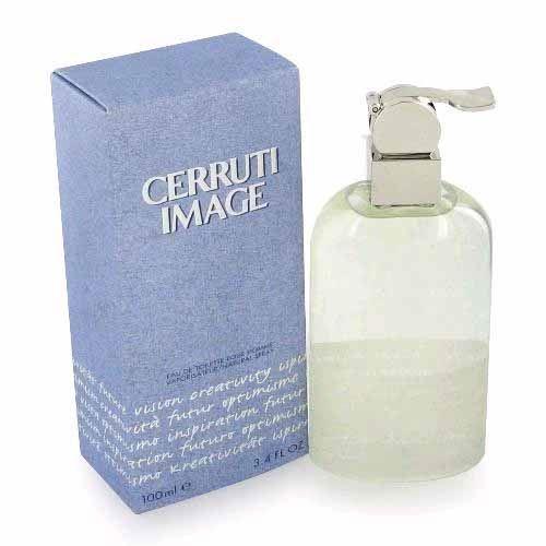 Cerruti Image