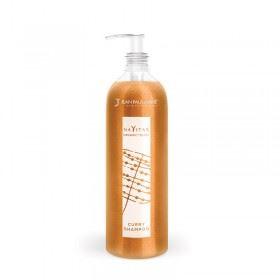 Jean Paul Myne Navitas Organic Touch - Curry 250 ml
