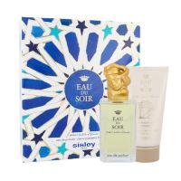 Sisley Eau du Soir pudełko dla kobiet Parfum 100 ml + krem do ciała 150 ml