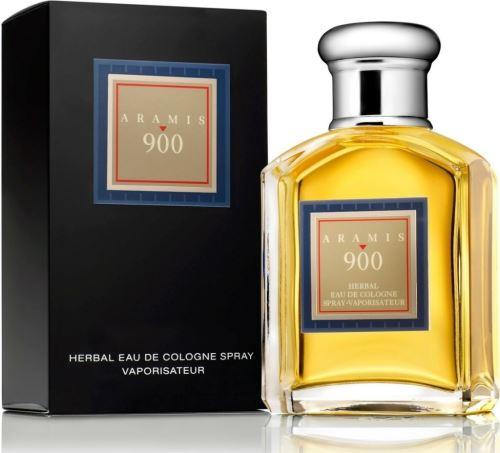 Aramis Aramis 900 EDC 100 ml Dla mężczyzn