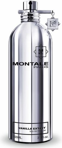 Montale Vanilla Extasy EDP 100 ml Dla kobiet