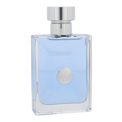 Versace Pour Homme Woda po goleniu 100 ml (MAN)