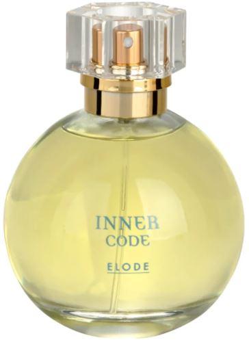 elode inner code