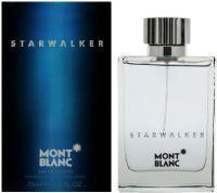 Mont Blanc Starwalker EDT 75 ml Dla mężczyzn