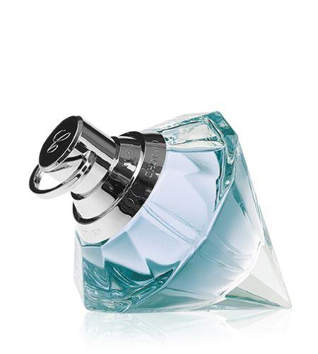 Chopard Wish EDP 75 ml Dla kobiet TESTER