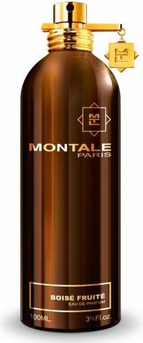 Montale Boisé Fruité EDP 100 ml Unisex
