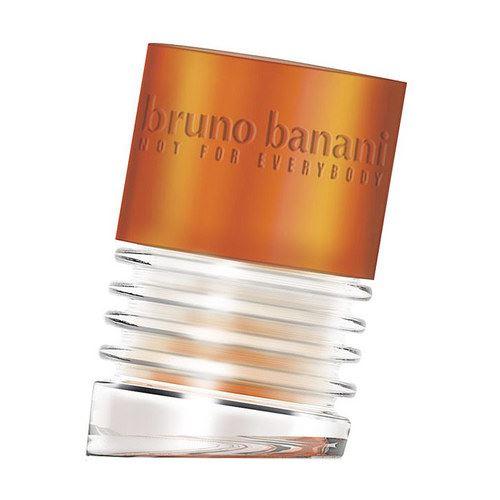 Bruno Banani Absolute Man EDT 30 ml Dla mężczyzn